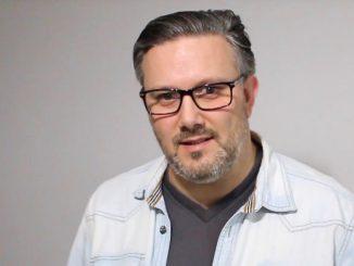 Adrian Boioglu - Editorial