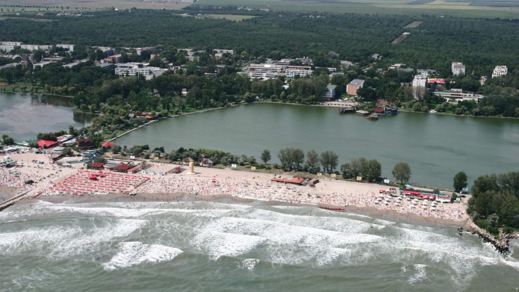 FOTO Arhiva CTnews.ro