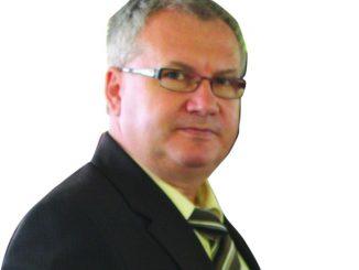 Nicu Rădulescu, președintele OPTBR
