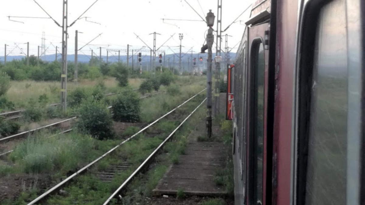 tren gara cfr (6)