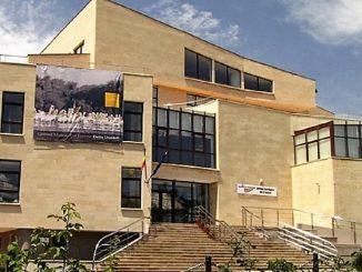 Centrul-Muzeal-Ecoturistic-Delta-Dunării