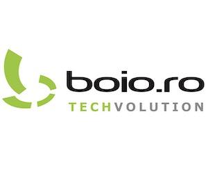 banner boio.ro