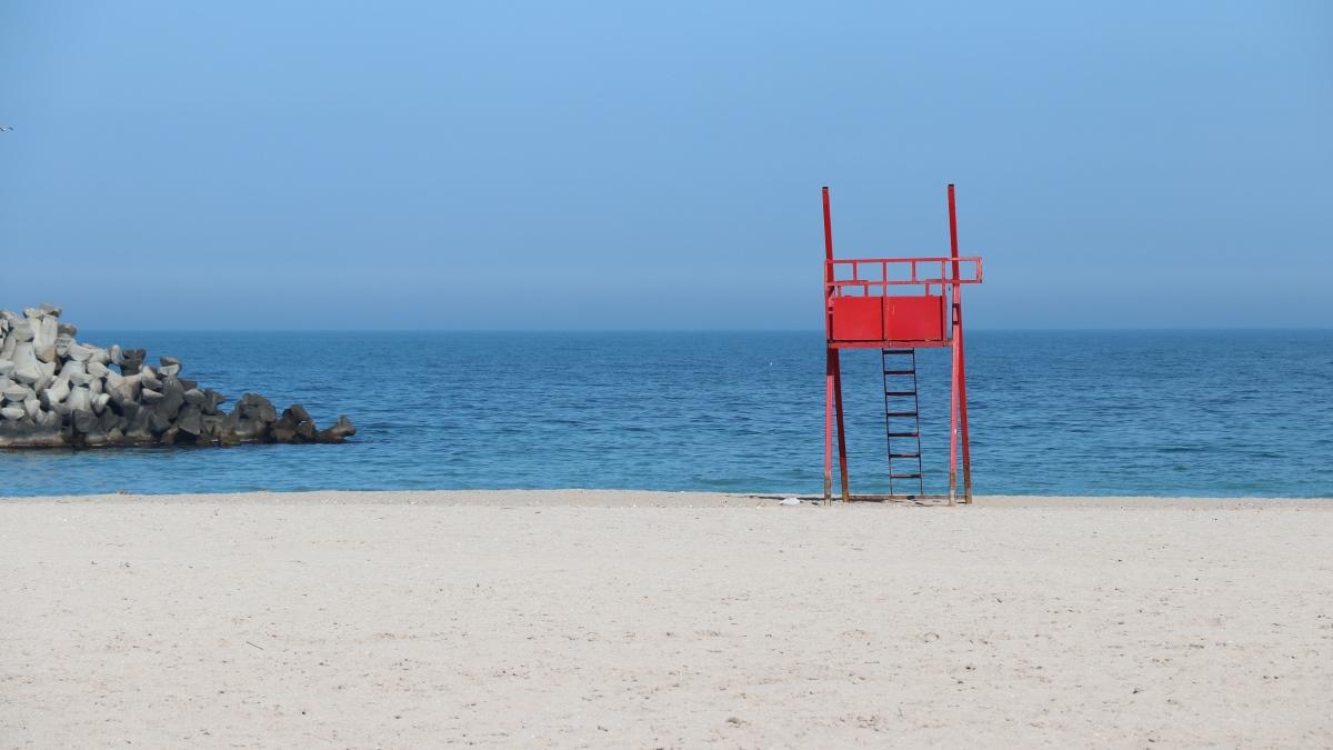 costinesti plaja