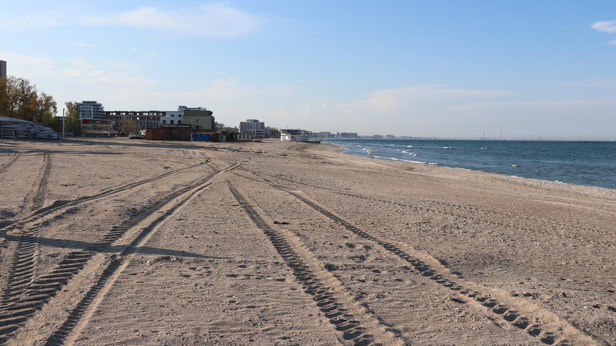 plaja mamaia 5