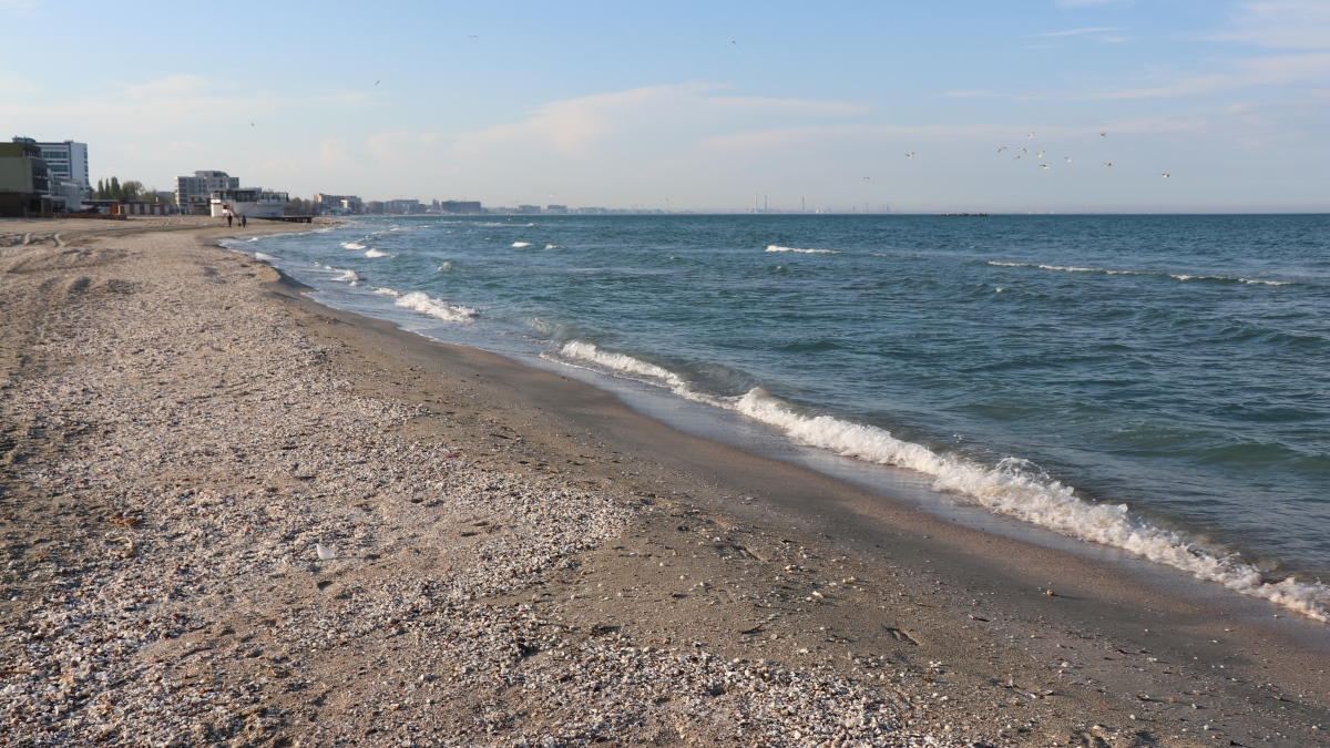 plaja mamaia 6