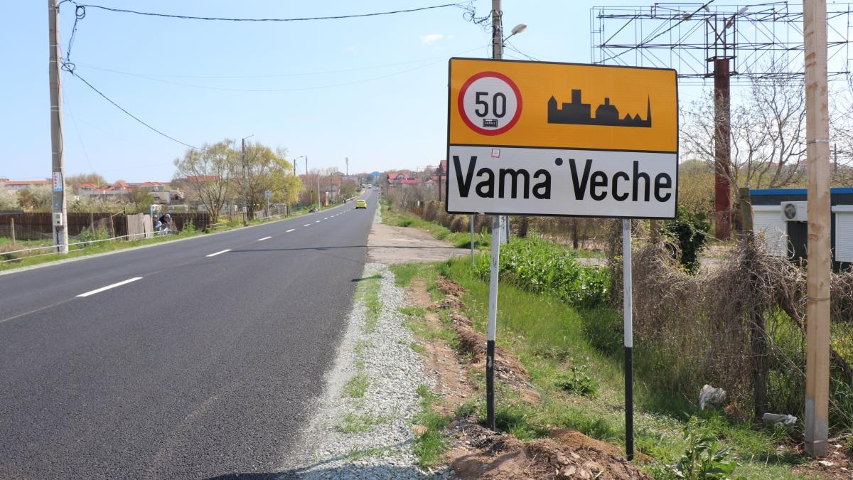 vama veche 6